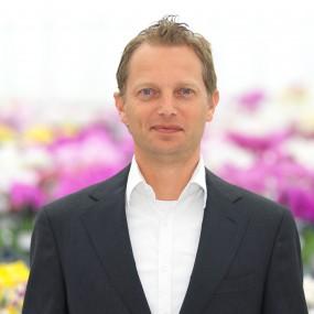 Joost Hendriks
