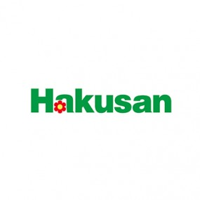 Hakusan Co. Ltd