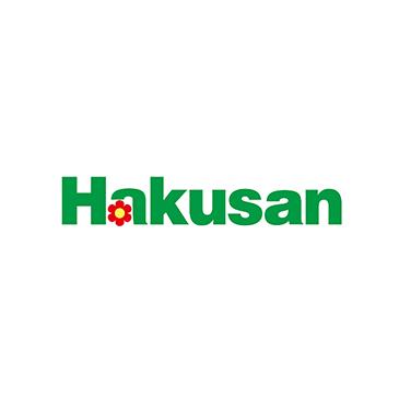 Hakusan Co. Ltd.