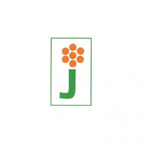 Javy Flor