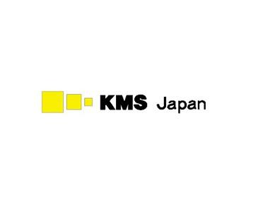 KMS japan