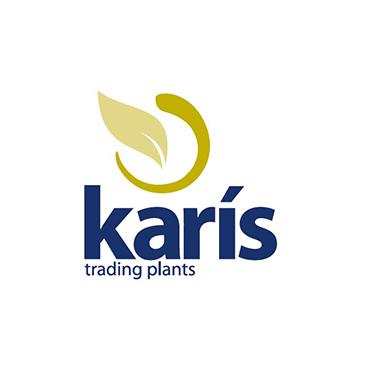 Karis Trading Plants