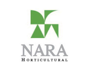 Nara Horticultural Co., Ltd.